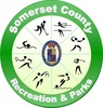 Somerset county recreation & parks